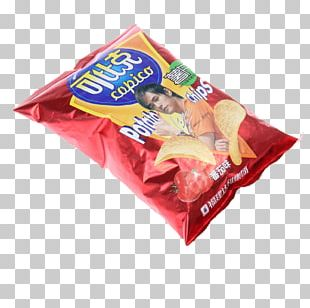 French Fries Junk Food Potato Chip PNG