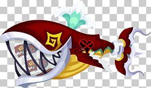 Kingdom Hearts χ KINGDOM HEARTS Union χ[Cross] Wiki Trident PNG