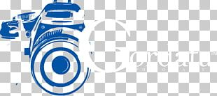 Logo Graphic Design Photography Photographer PNG