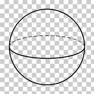 Sphere Shape Ball Mathematics Solid Angle PNG