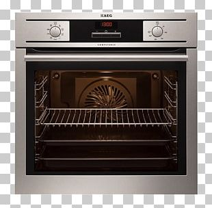 AEG Built In Oven AEG Built In Oven Hob Home Appliance PNG