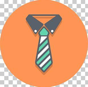 Business Finance Digital Marketing Service Management PNG