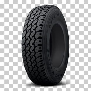 Car Michelin Tyre X-ice Xi3 Traction Tire PNG