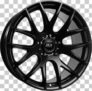 Car Wheel Motor Vehicle Tires City Discount Tyres Holden PNG