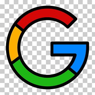 Computer Icons Google Search Google Logo PNG