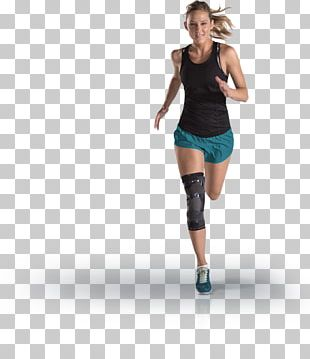Knee Pain Knee Pad Joint Human Leg PNG