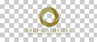 Logo Wedding Ring Font PNG