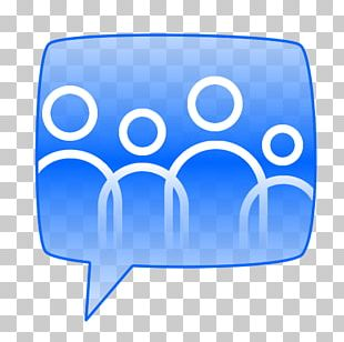 Paltalk Instant Messaging Online Chat Facebook Messenger PNG