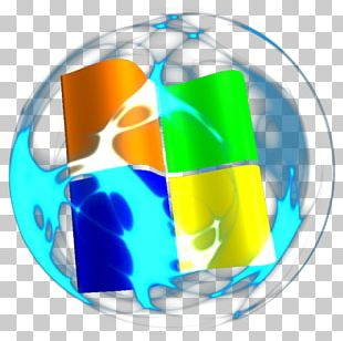 Computer Icons RocketDock Computer Animation PNG