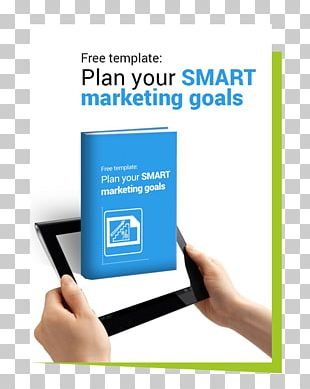 Marketing Strategy SMART Criteria Marketing Plan PNG