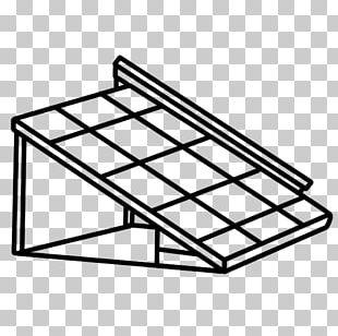 Solar Energy Solar Panels Solar Water Heating Photovoltaics PNG