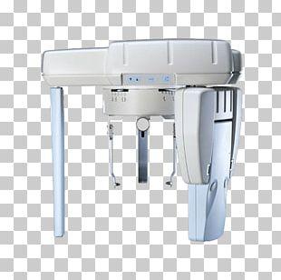Dental Radiography Dentistry Dental Laser Cephalometric Analysis Health Care PNG