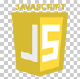 JavaScript Source Code Computer Programming JQuery PNG