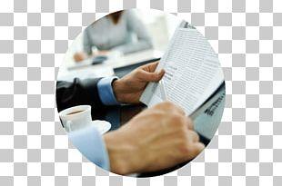 Small Business Organization Business Process Business Plan PNG