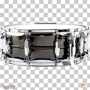 Snare Drums Timbales Marching Percussion PNG