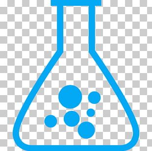 Test Tubes Computer Icons Laboratory Chemistry Test Tube Rack PNG