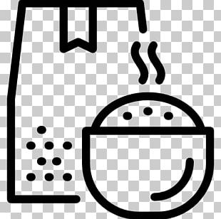 Computer Icons Breakfast Cereal Food PNG