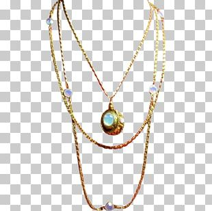 Jewellery Necklace Clothing Accessories Charms & Pendants Gemstone PNG
