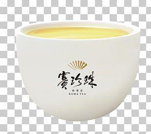 Tea Coffee Cup Ceramic Cafe Mug PNG