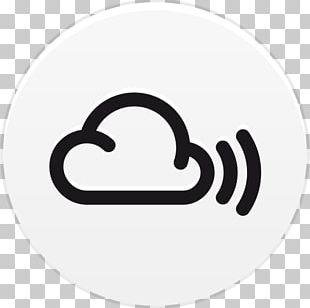 Mixcloud Disc Jockey Internet Radio DJ Mix Music PNG