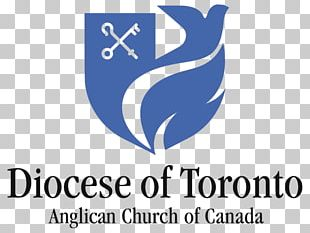 Anglican Diocese Of Toronto Anglican Church Of Canada Anglican Communion Anglicanism PNG