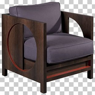 Club Chair Loveseat Couch Bed Frame /m/083vt PNG
