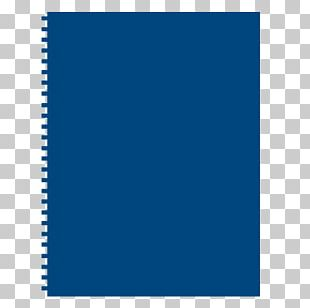 Notebook PNG