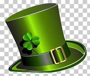Saint Patricks Day St. Patricks Day Shamrocks PNG