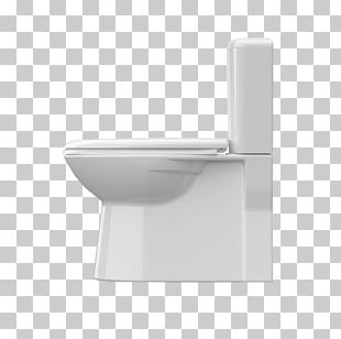 Toilet & Bidet Seats Tap Bathroom Sink PNG