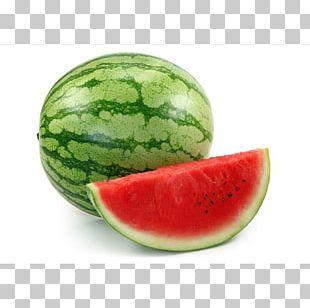 Juice Aguas Frescas Watermelon Seedless Fruit Vegetable PNG