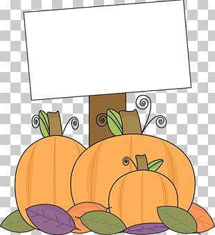 Pumpkin Free Content Halloween PNG