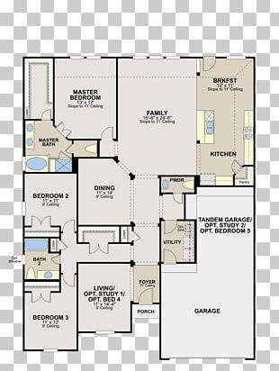 Floor Plan House Plan Interior Design Services PNG