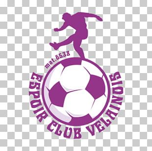 Logo Graphics Adobe Illustrator Artwork Football Encapsulated PostScript PNG