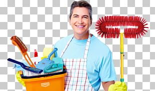 Maid Service Cleaner Cleaning Domestic Worker PNG