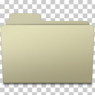 Rectangle Furniture PNG
