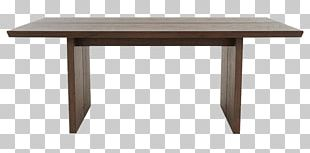 Table Matbord Dining Room PNG