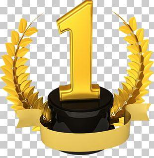 CBC Automotive Marketing Trophy Medal Sales PNG