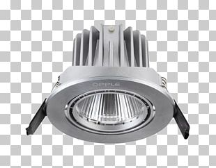 Light-emitting Diode Spanplafondexperts.com LED Lamp Light Fixture PNG