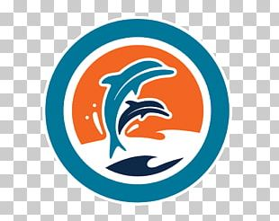 Miami Dolphins NFL New York Jets New England Patriots New Orleans Saints PNG
