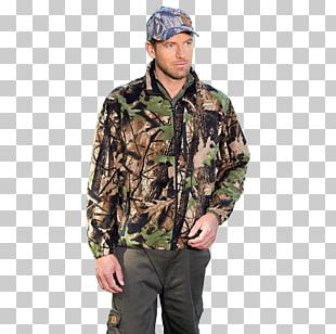 Military Camouflage T-shirt Military Uniform Soldier PNG
