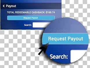 ShopBack Online Advertising Cashback Reward Program Malaysia PNG