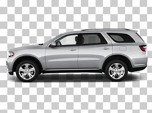 Chevrolet Tahoe Sport Utility Vehicle Car 2016 Volvo XC60 PNG