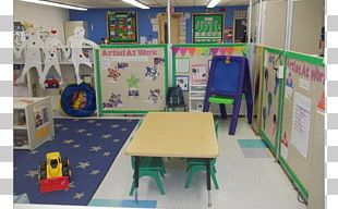 Danbury KinderCare Classroom Pre-school KinderCare Learning Centers PNG