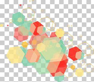 Hexagon Honeycomb Computer File PNG