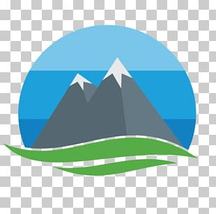 Moving Mountains Logo Disability Brand PNG