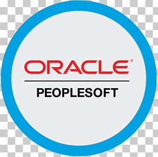 PeopleSoft Oracle Corporation Organization Business & Productivity Software PNG