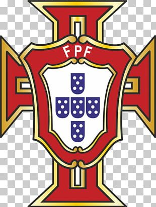 Portugal National Football Team 2018 World Cup The UEFA European Football Championship England National Football Team Sporting CP PNG