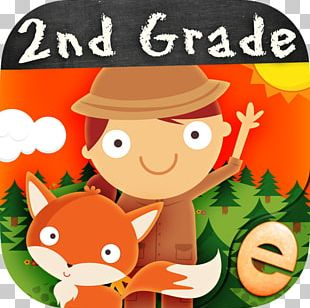 Animal Math First Grade Math Games For Kids Math Animal Math Games For Kids In Pre-K & Kindergarten Animal Second Grade Math Games For Kids Free App First Grade Learning Games PNG