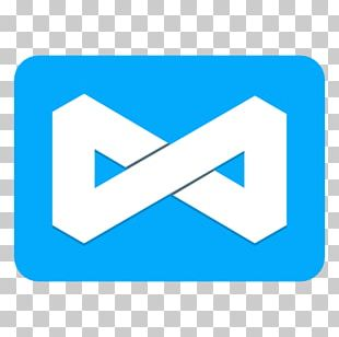 Computer Icons Microsoft Visual Studio PNG