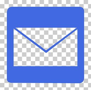 Email Yahoo! Mail Computer Icons Web Design Gmail PNG